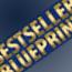 Bestseller Blueprint Author Training