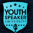Josh Shipp - Youth Speaker University