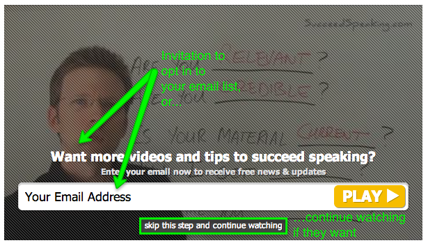 Do you embed YouTube videos on your website? If so, you need this (in my opinion)