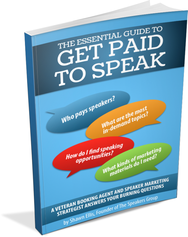 Paid-To-Speak-paperbackstanding2_693x872