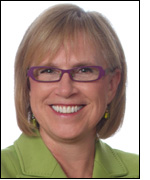 Jill Konrath Sales Speaker