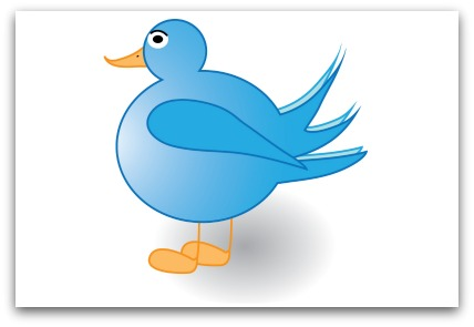 Can Speakers Use Twitter? <br>10 Tips to Make It Work for You… Today!